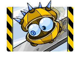 http://images.neopets.com/games/pages/icons/pfg/ptp-799.png
