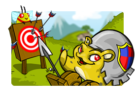 http://images.neopets.com/games/pages/icons/pfg/ptp-903.png