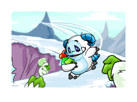 http://images.neopets.com/games/pages/icons/pfg/ptp-970.png