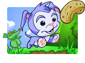 http://images.neopets.com/games/pages/icons/pfg/ptp-987.png