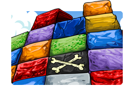http://images.neopets.com/games/pages/icons/pfg/ptp-999.png