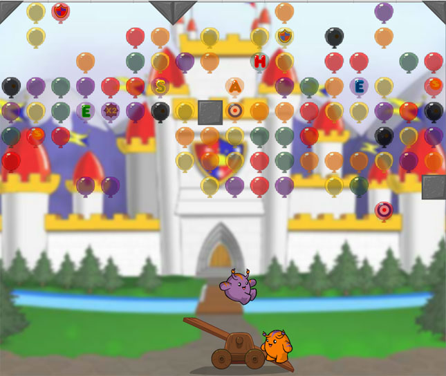 http://images.neopets.com/games/pages/icons/screenshots/1061/2.jpg