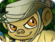 http://images.neopets.com/games/pages/icons/screenshots/1064/1.png