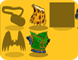 http://images.neopets.com/games/pages/icons/screenshots/1069/4.png