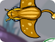 http://images.neopets.com/games/pages/icons/screenshots/1078/3.png