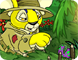 http://images.neopets.com/games/pages/icons/screenshots/159/1.png