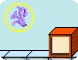 http://images.neopets.com/games/pages/icons/screenshots/367/2.png