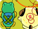 http://images.neopets.com/games/pages/icons/screenshots/396/4.png