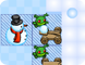 http://images.neopets.com/games/pages/icons/screenshots/544/2.png