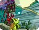 http://images.neopets.com/games/pages/icons/screenshots/619/2.png