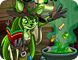 http://images.neopets.com/games/pages/icons/screenshots/659/1.png
