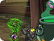 http://images.neopets.com/games/pages/icons/screenshots/659/3.png