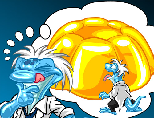 http://images.neopets.com/games/pages/icons/screenshots/760/1.jpg