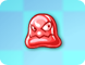 http://images.neopets.com/games/pages/icons/screenshots/760/2.png