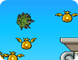http://images.neopets.com/games/pages/icons/screenshots/773/3.png