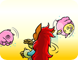http://images.neopets.com/games/pages/icons/screenshots/818/4.png