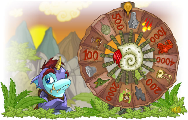 http://images.neopets.com/games/pages/icons/screenshots/836/3.jpg
