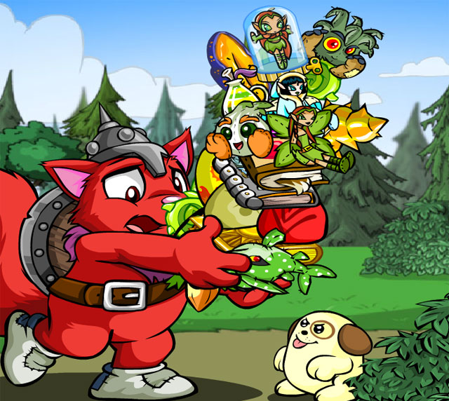 http://images.neopets.com/games/pages/icons/screenshots/881/1.jpg