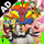 http://images.neopets.com/games/pages/icons/sml/s-1169.png