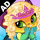 http://images.neopets.com/games/pages/icons/sml/s-1341.png