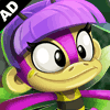 http://images.neopets.com/games/pages/icons/sml/s-1364.png
