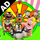 http://images.neopets.com/games/pages/icons/sml/s-983.png