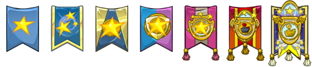 http://images.neopets.com/games/pages/popups/medals/medals.png