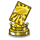 http://images.neopets.com/games/pages/trophies/1329_1.png