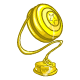 http://images.neopets.com/games/pages/trophies/1375_1.png