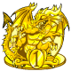 http://images.neopets.com/games/pages/trophies/373_1.png