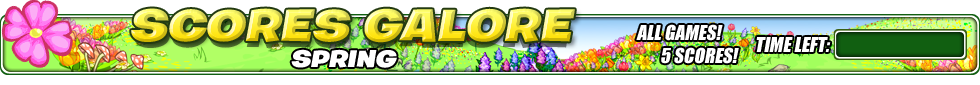 http://images.neopets.com/games/scoresgalore/banner_2013spring_980.png