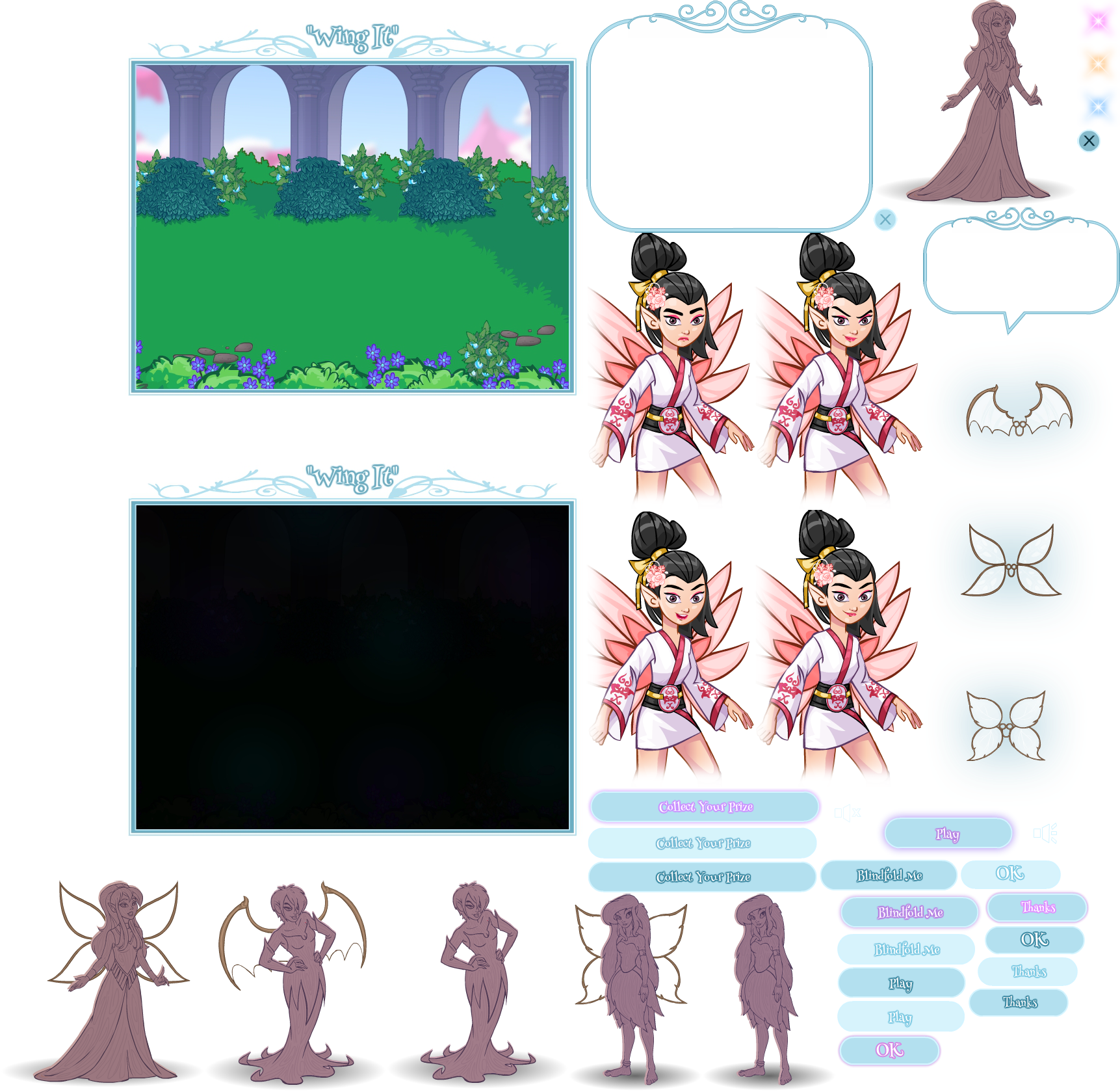 http://images.neopets.com/games/wingit/ptw_spritesheet.png