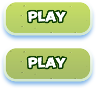 http://images.neopets.com/habitarium/hub/button_play.png