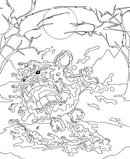 http://images.neopets.com/halloween/colouring_pages/12.jpg