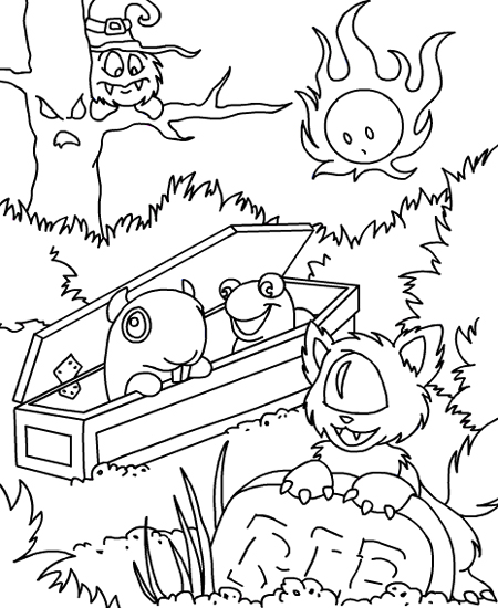 http://images.neopets.com/halloween/colouring_pages/15.jpg