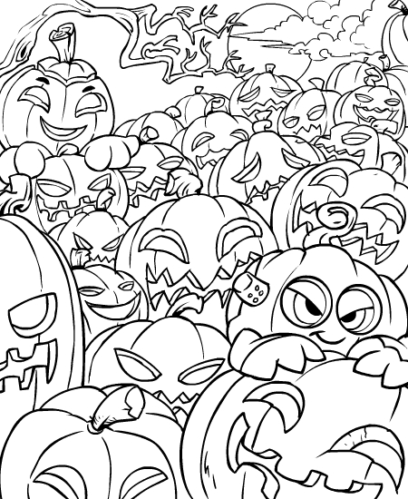 http://images.neopets.com/halloween/colouring_pages/17.jpg