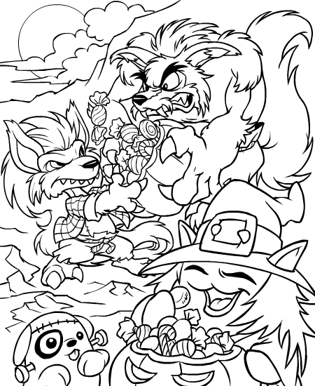 http://images.neopets.com/halloween/colouring_pages/18.jpg