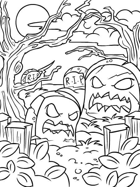 http://images.neopets.com/halloween/colouring_pages/21.jpg