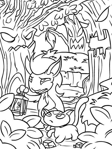 http://images.neopets.com/halloween/colouring_pages/22.jpg