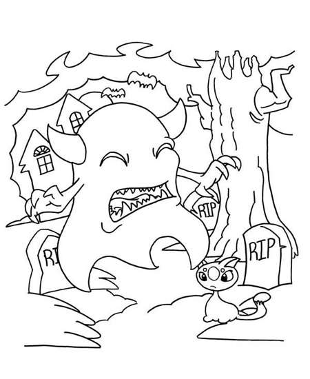http://images.neopets.com/halloween/colouring_pages/3.jpg