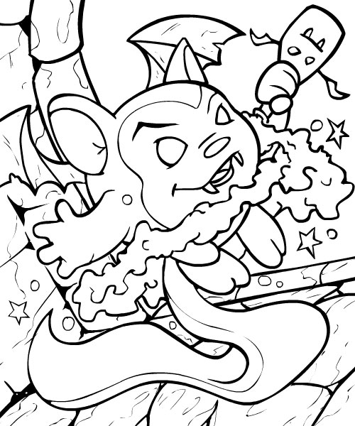 http://images.neopets.com/halloween/colouring_pages/33.jpg