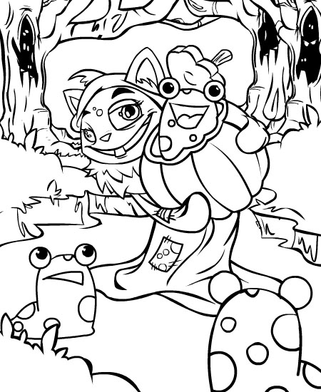 http://images.neopets.com/halloween/colouring_pages/34.jpg