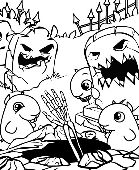http://images.neopets.com/halloween/colouring_pages/35.jpg