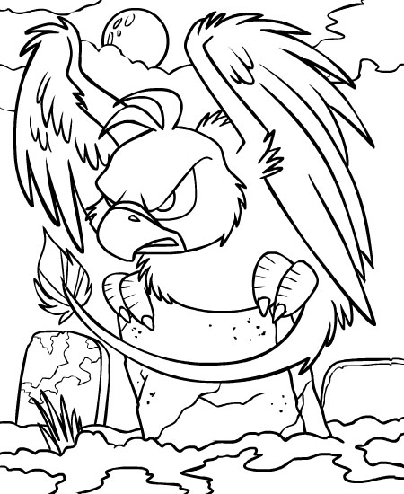 http://images.neopets.com/halloween/colouring_pages/38.jpg