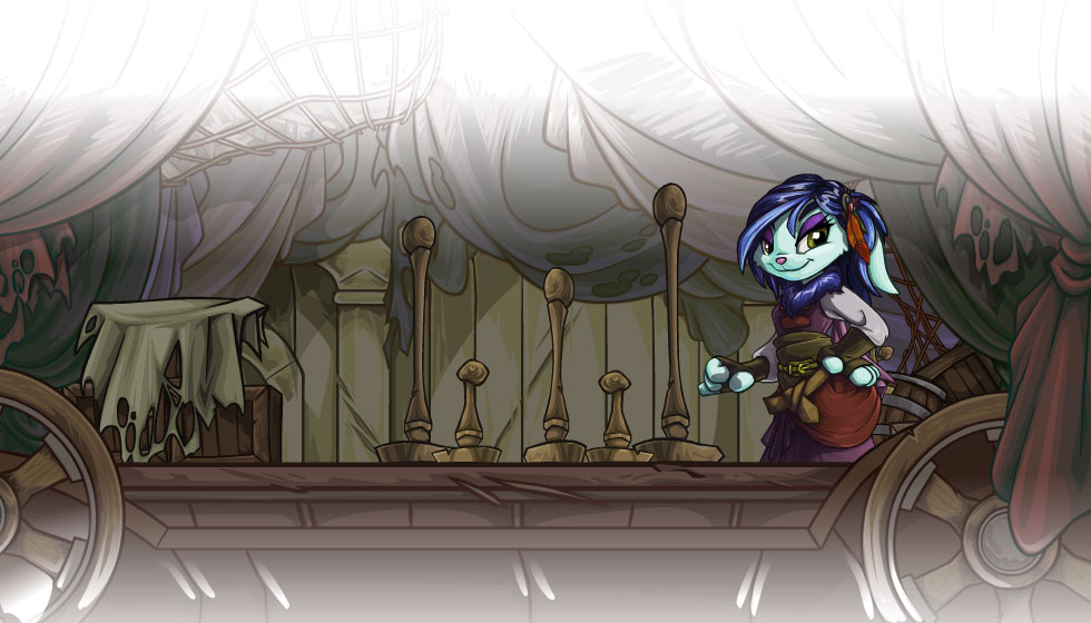 http://images.neopets.com/halloween/haunted_fairie/2011/bg.jpg