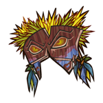 http://images.neopets.com/halloween/haunted_fairie/2011/mask-2.png