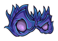 http://images.neopets.com/halloween/haunted_fairie/2012/icons/mask_3.png