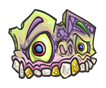 http://images.neopets.com/halloween/haunted_fairie/2012/icons/mask_5.png