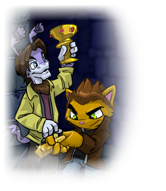 http://images.neopets.com/halloween/sfc/p2_27a30dc0cf/results/result2_treasure.png
