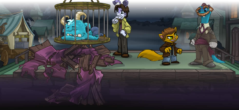 http://images.neopets.com/halloween/sfc/y15/phase6_stage_monster.jpg